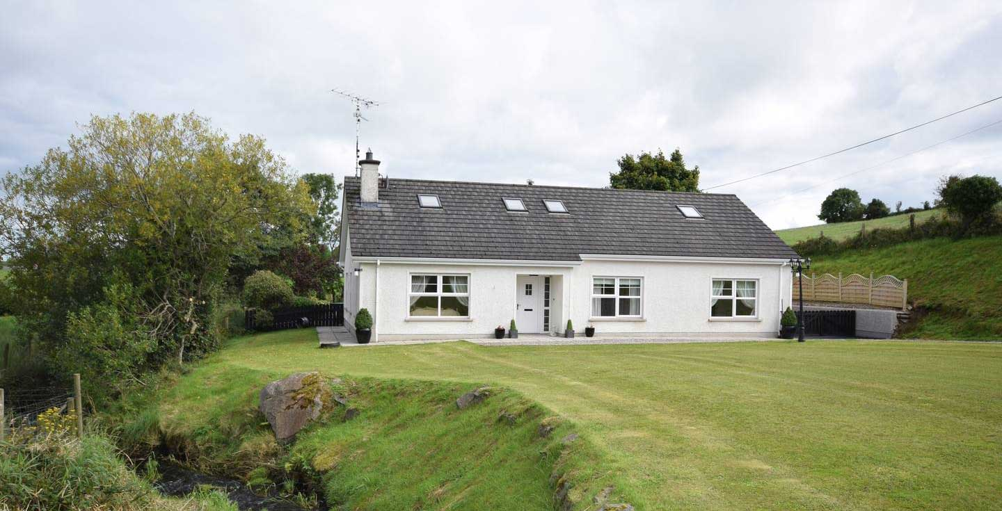Enniskillen Self Catering Holiday Home