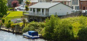 River Cottage - Riverside Cottage Enniskillen - Holiday Rental